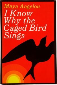 I Know Why the Caged Bird Sings-0