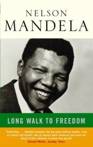 nelson-mandela-long-walk-to-freedom-800x1261