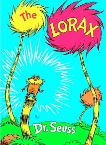 the-lorax-poster-and-cover
